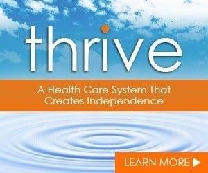 Thrive_300x250