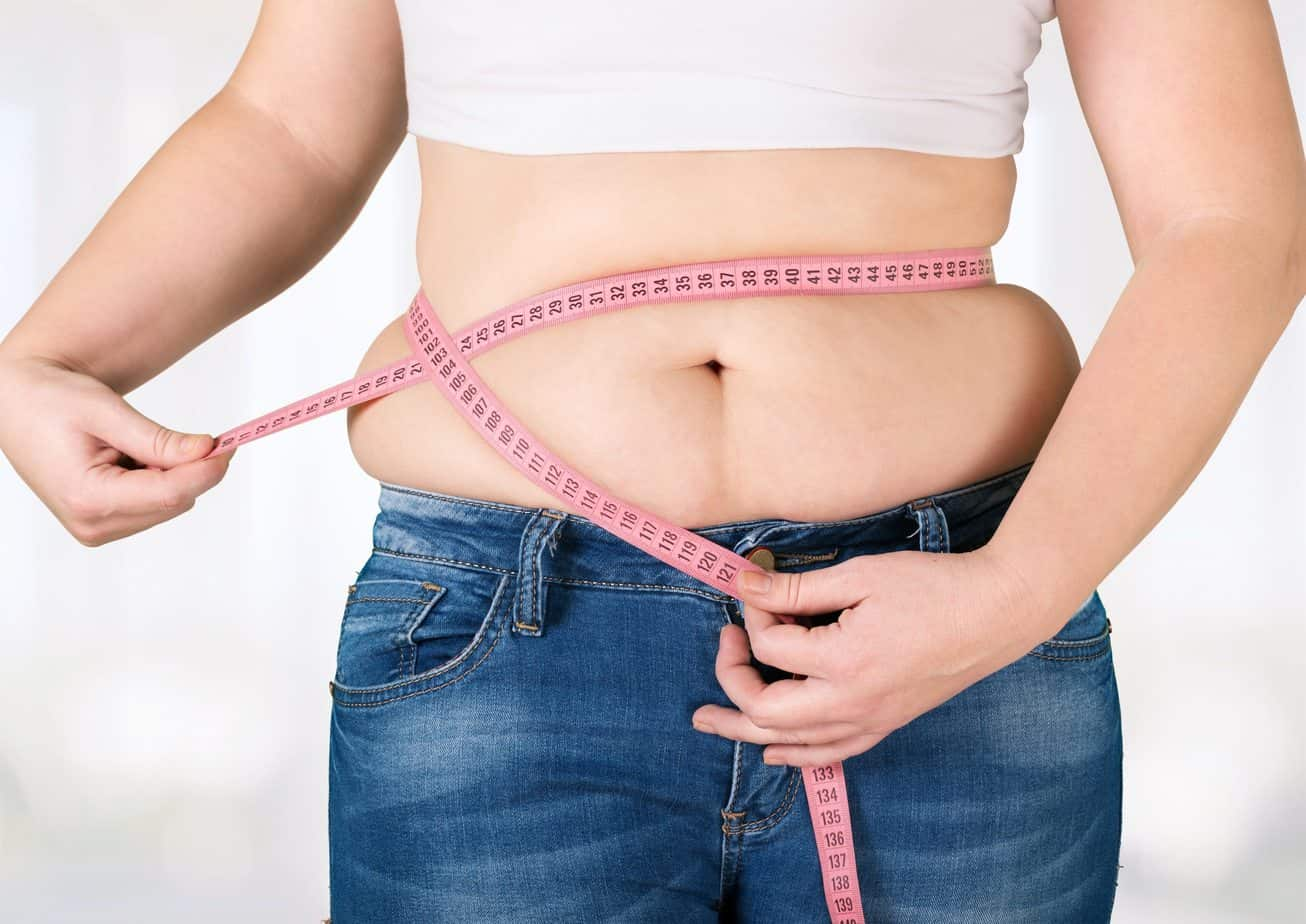What adhd medicine makes you lose weight image 1
