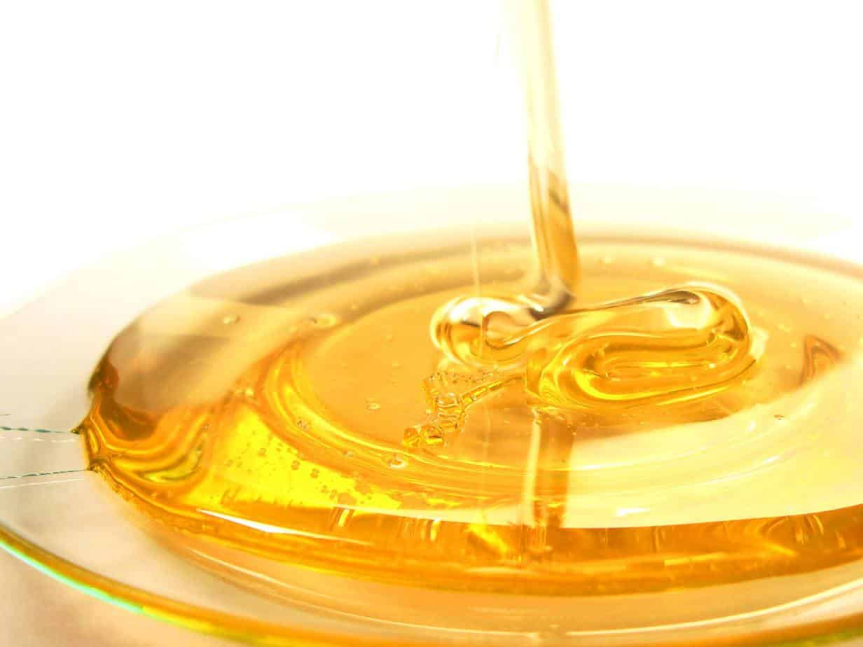 Manuka Honey Kills More Bacteria than All Available Antibiotics