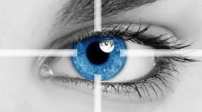 Lasik Eye Procedures May Result in Disruptive Visual Symptoms