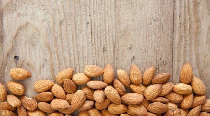 Top 5 Foods for Magnesium Deficiencies