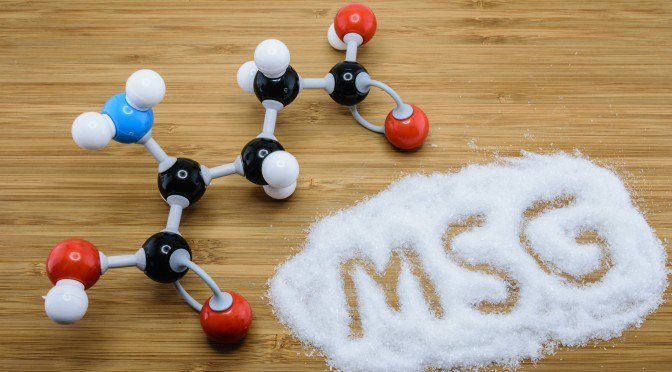 What is MSG? Side effects explained