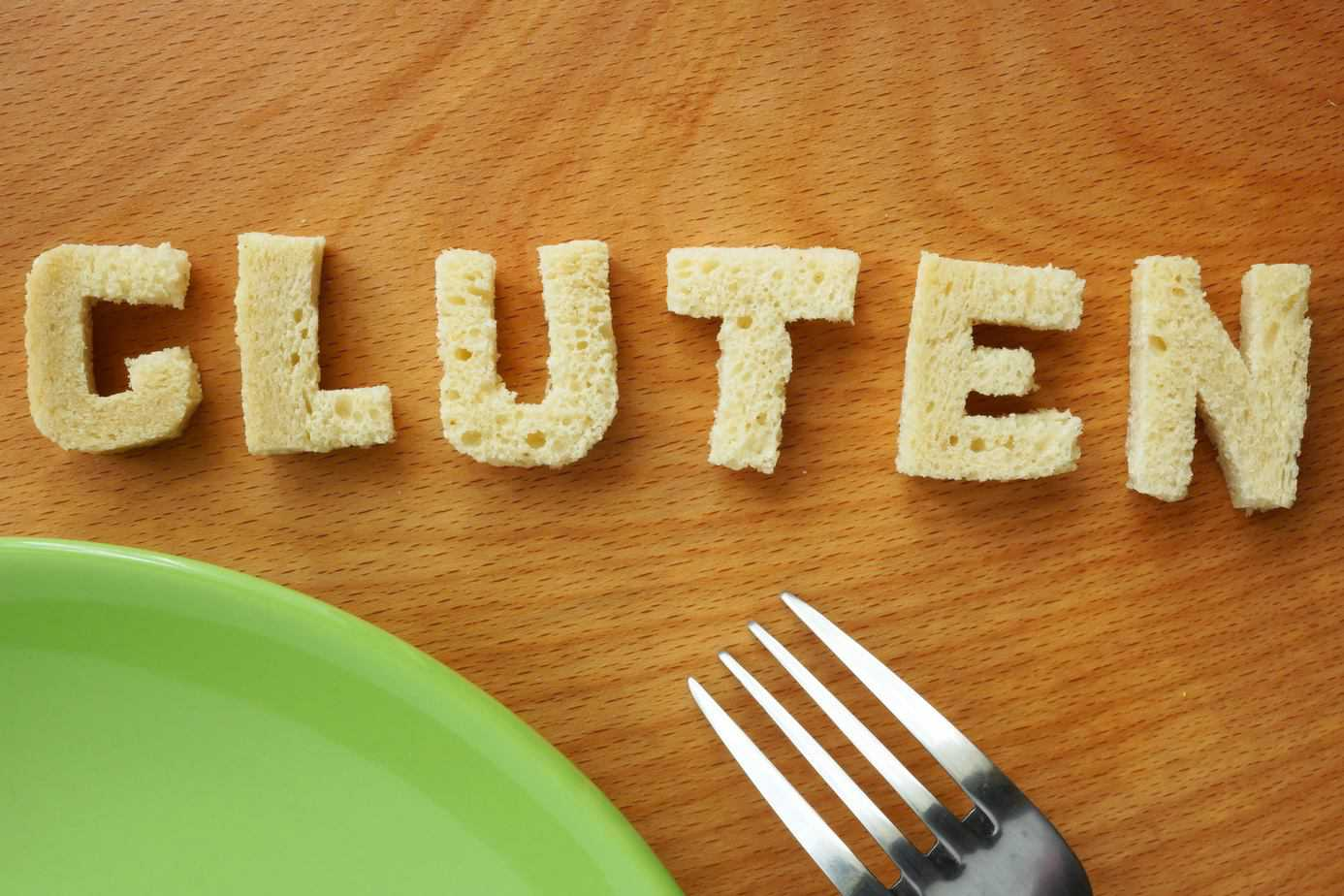 "7 reasons nearly everyone has gluten ""intolerance"" to some degree"