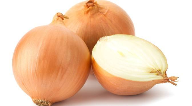 Studies show that Onions are Fantastic Natural Disease Fighters
