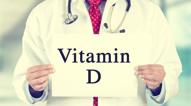 Vitamin D and Osteoporosis: How this 'Miracle' Vitamin can Restore Optimum Bone Health in Men and Women