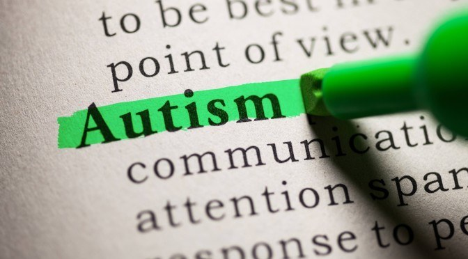 6 Causes of Autism and a Multi-Faceted Approach to Treatment