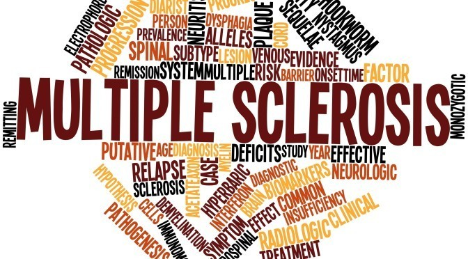 What Causes Multiple Sclerosis?