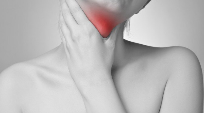 Three Effective Home Remedies For Sore Throats