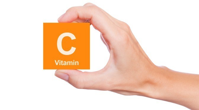 Vitamin C: The Most Powerful Natural Remedy Of Them All? History And Experts Say Yes!
