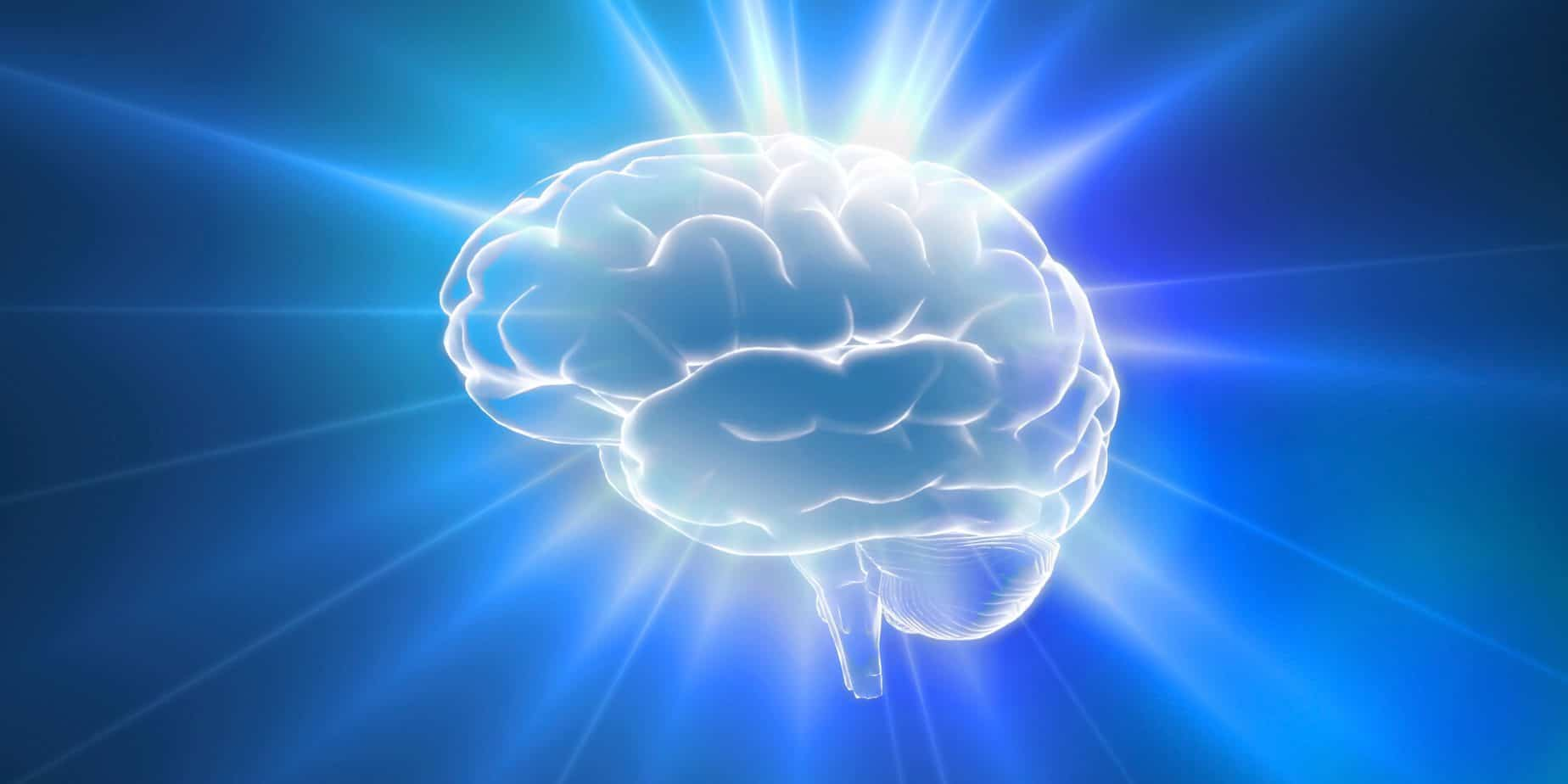 Tablets to increase brain power image 2