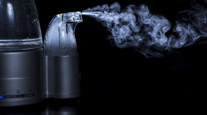 10 Ways a Humidifier Improves Your Health, Skin, and Household This Winter