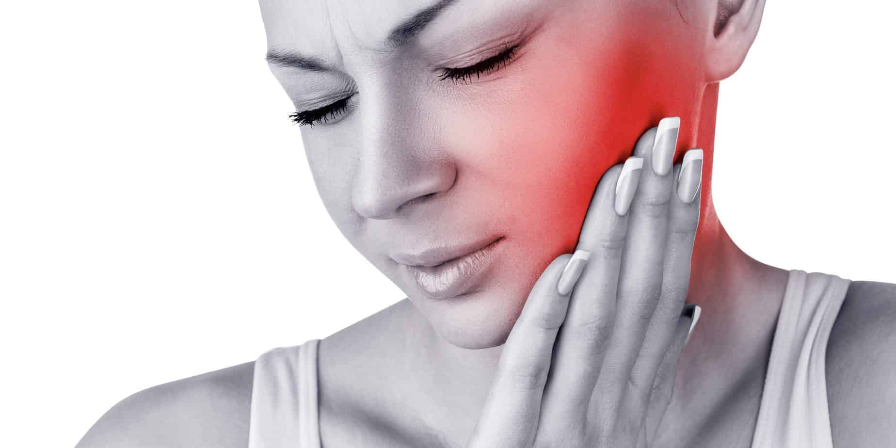 Image result for toothache
