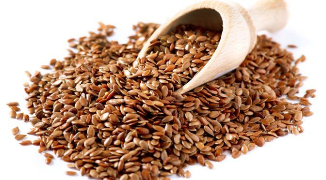 Flaxseed: The Powerhouse Seed We All Need