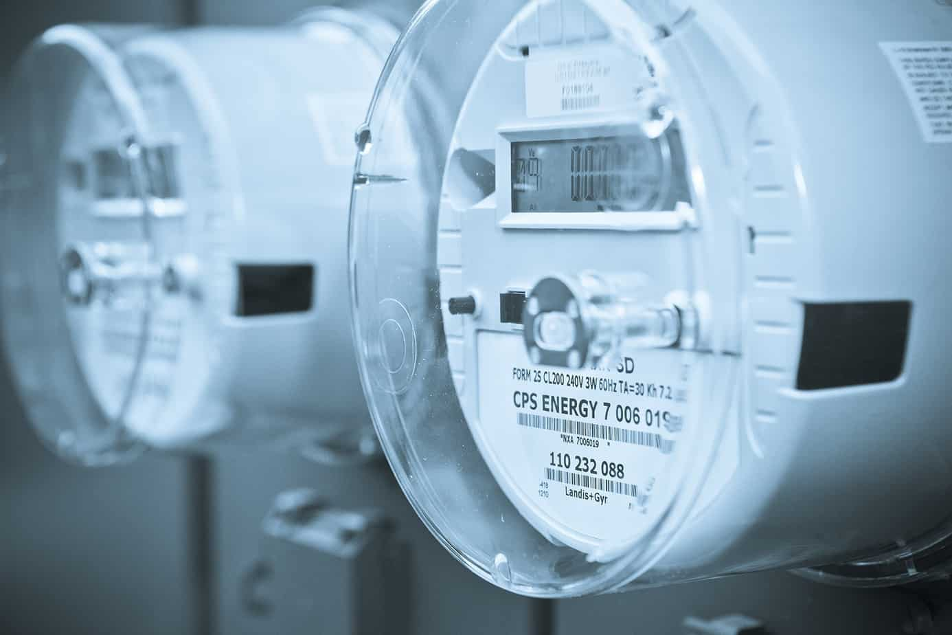 Smart Meters Causing Tidal Wave Of Mysterious Illnesses