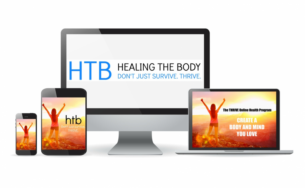 HTB Programs and Books