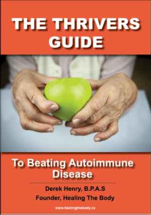 HTB AUTOIMMUNE BOOK COVER FINAL