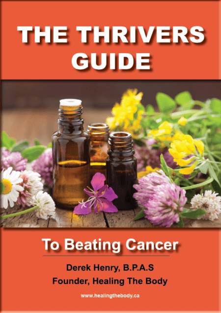 HTB CANCER BOOK COVER FINAL