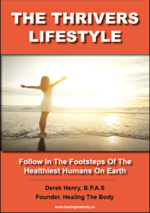 HTB THRIVERS LIFESTYLE BOOK COVER FINAL